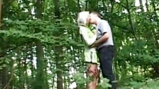 Classical angel is having a granted tactic of have fun with her forceful married man